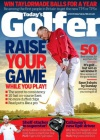 Today's Golfer 1/2017