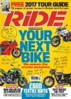 Ride 1/2017