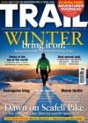 Trail 1/2017