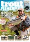 Trout Fisherman 1/2017