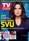 TV Guide 1/2017