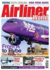 Airliner World 1/2017
