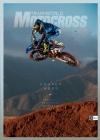 TransWorld MOTOcross 1/2017