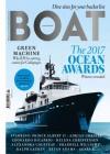 Boat international 1/2017