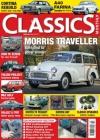 Classics Monthly 1/2017