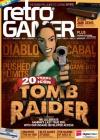 retro gamer 1/2017