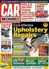 Car Mechanics 1/2017