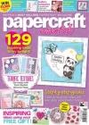 Papercraft Essentials 1/2017