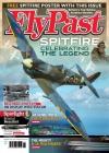 FlyPast 1/2017