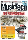 Music Tech Magazine 1/2017
