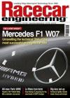 Racecar Engineering 1/2017
