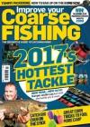 Improve Your Coarse Fishing 1/2017