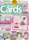 Quick Cards Made Easy 1/2017