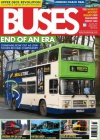 Buses Magazine 1/2017