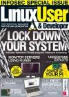 Linux User & Developer 1/2017