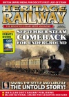 Heritage Railway 1/2017