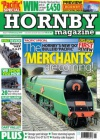 Hornby Magazine 1/2017