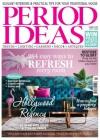 Period Ideas 1/2017