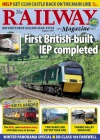 The Railway Magazine 2/2017