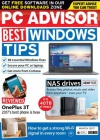 PC Advisor with DVD 2/2017