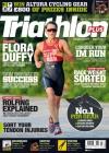 Triathlon Plus 2/2017