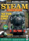 Steam Railway 1/2017