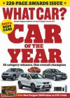 What Car? 2/2017