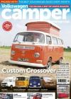 Volkswagen Camper & Commercial 2/2017