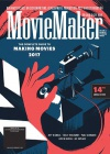 Moviemaker 1/2017