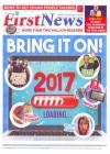 First News 2/2017