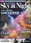 BBC Sky at Night Magazine 2/2017