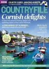 Countryfile 2/2017