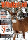 Whitetail Journal 2/2017