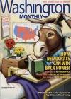 Washington Monthly 1/2017