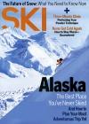 Ski 1/2017