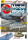 Airfix Model World 1/2017