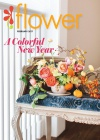 Flower Magazine 1/2017