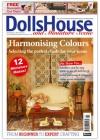 Dolls House & Miniature Scene 2/2017
