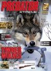 Predator Xtreme 2/2017