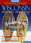 Wisconsin Natural Resources 2/2017