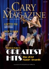 Cary Magazine 2/2017
