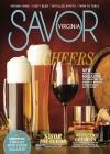 Virginia Wine Lover 1/2017