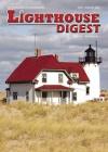 Lighthouse Digest 1/2017
