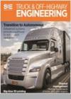 Off-Highway Engineering 1/2017