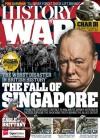 History of War 2/2017