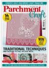 Parchment Craft 1/2017