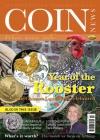 Coin News 1/2017
