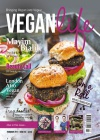 Vegan Life 2/2017