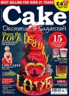 Cake Craft and Decoration 2/2017