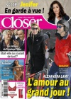 CLOSER FRENCH 2/2017